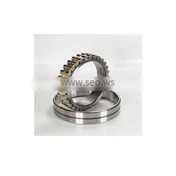 Tyre harbor cranes professional bearing NNU40/750 double row cylindrical roller bearing