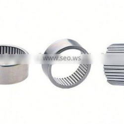 8x14x12 mm bearing,FC8 roller bearing,One way plastic roller bearings cluth with pressed outer ring