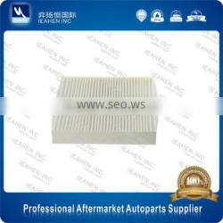 Replacement Parts AutoAir Conditioning System Cabin filter OE 97133-2G000 For Magentis Models After-market