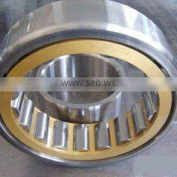 Manufacture High Quality cylindrical roller BearingsN NJ NU 208