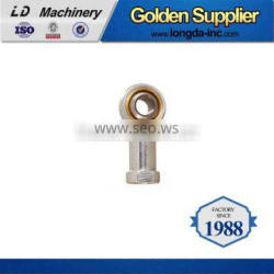 Hydraulic Cylinder Rod Ends Joint Bearing