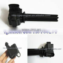 New! coils for Mitsubishi ignition coil H6T60271/12787707