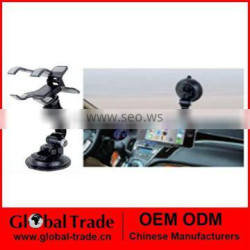 Gadget Holder phone Universal in Car Suction Windscreen Mount Holder Cradle for GPS Mobile Phone PDA A0287