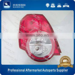 Replacement Parts Auto Lighting System Tail Lamp-RH OE 96650805/96650800 For Kalos/Aveo Models After-market