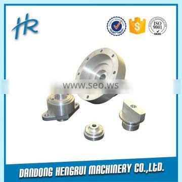 milling grinding turning processing center for parts used borehole drilling machine parts for sale