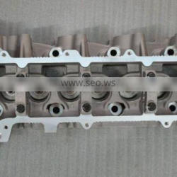 For Toyota 2RZ 11101-75022 Cylinder Head