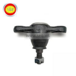 China Factory Direct Supply For Toyota Hilux Japanese Car Pats OEM 51760-2E000 Ball Joint Tool Assy Press