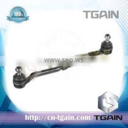 1403300003 Rod Assembly Front Left and Right for mecedes W140 -TGAIN