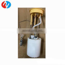 guangzhou jinshengxi 2H0919050B 2H0919050D A2C53423566 For 2HA/2HB/S1B/S6B/S7A/S7B 2011-2018 electric fuel pump Assembly