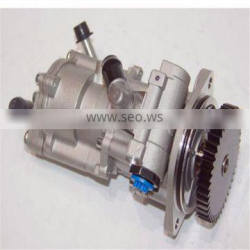 China supplier Power steering pump for Chevrolet S10 GM 541012910