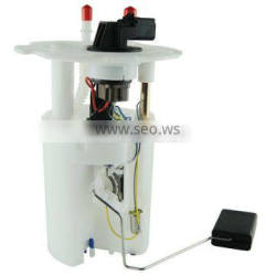 Fuel pump assembly for Aveo 1.6 95949345 96447642