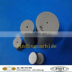 cemented carbide rod in various size