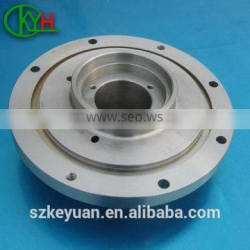 Factory CNC OEM parts in Shenzhen