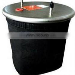 1R14-708 BPW Air Spring for Sell W01-M58-8978