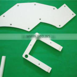 PTFE Products - Mechanical Parts