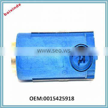Front PDC Parking Sensor 0015425918 For Benzs C G S Class CLK Vito W210 W220 W208