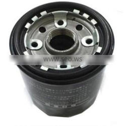 90915-10003 Exports Malaysia Oil Filter Japanese Car Oil Filter