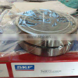 Spherical roller bearings all kinds of imported brand 24030CC/C3W33 with low noise