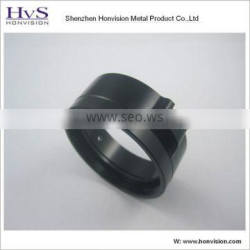 high quality precision SS washer