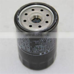 Spare part car Oil filter 90915-YZZD2 for Japanese cars