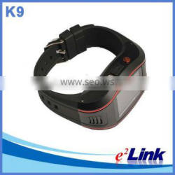 popular tracking devices k9 gps vehicle tracker