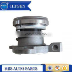 Concentric Slave Cylinder For OPEL ASTRA (OE:5679304 )