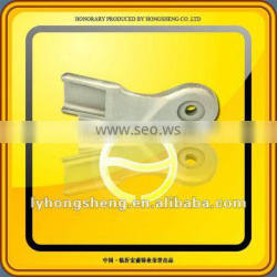 Stainless Steel Casting -Medical Instrument Accessories