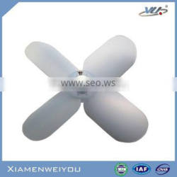 China mould manufacturer for Fan parts