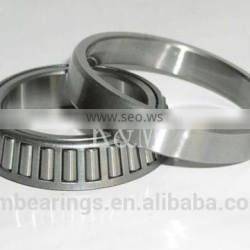 Made in China tapered roller bearing 559/552a