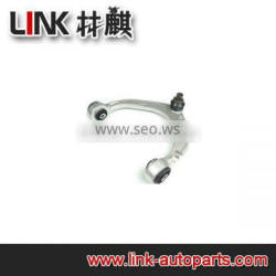 control arm used for BMW 31126776418