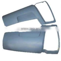 side wing for HOWO/HOWO AUTO PARTS/HOWO SPARE PARTS/HOWO TRUCK PARTS