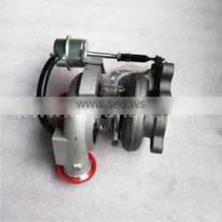 ISF2.8 ISF3.8 Diesel engine HE211W Turbocharger 3774196 2842804 3786536 4309105