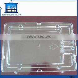 Household Product Injection Mold Company