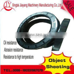 Good cheap and excellent JY Bearing Accessories oil seal
