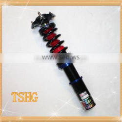 high quality toyota shock absorber