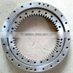 High quality slewing bearing 014.25.630