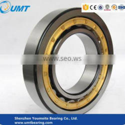 NJ2310E 50*110*40mm Cylindrical Roller Bearing for Agriculture Machinery Parts