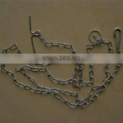 Chain for Animal or Pet Using Direct Supplier