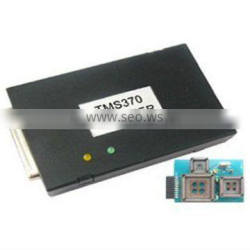 NEC TMS370 Adapter for Data Smart3+ and DSP3+