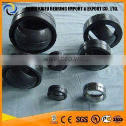GE 260 GS-2RS Rod end Joint bearings 260x400x205 mm Radial Spherical plain bearing GE260GS 2RS