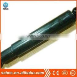 Professional manufacturer of high quality shock absorber 725483