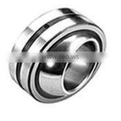 Good Quality GE8DS-GE50DS Spherical Plain Bearing With Low Price