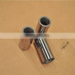 For FOTON diesel engine ISF2.8 Piston pin 5257057