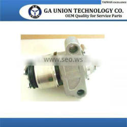 14520-P8A-A01 FOR HONDA FOR Hydraulic tensioner