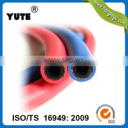 Abrasion and Ozone Resistant 1/2 inch industrial air hose