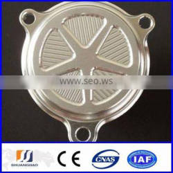 2015 new !!! Good Filter Cover/water meter manhole cover (manufactory)