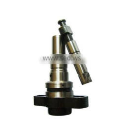 WEIYAUN 00015 series PS type high quality 2418455714 plunger and barrel assembly and barrel assembly for diesel injector