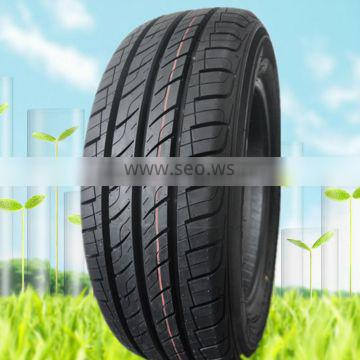 china new brand PCR tyres195/60R14