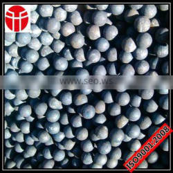 60MM forged ball(TUV) for mine