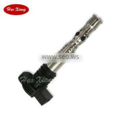High quality Auto Ignition coil 06B905115L